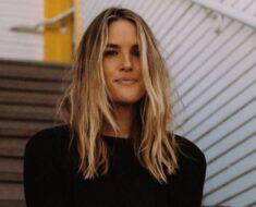Paige O'Brien