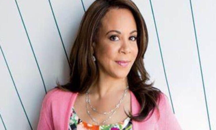 Juanita Vanoy