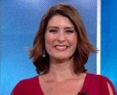 Vanessa Murdock