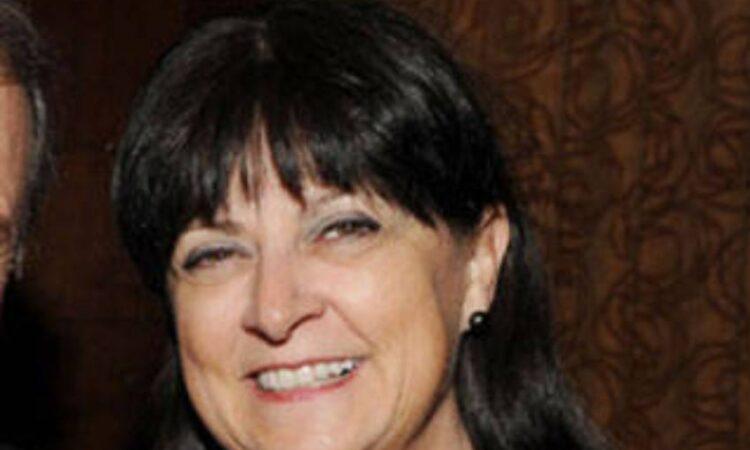 Deborah Varney