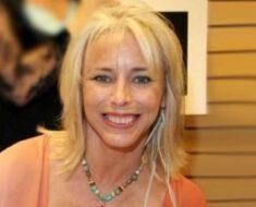 Nancy Alspaugh