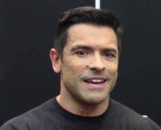 Michael Consuelos