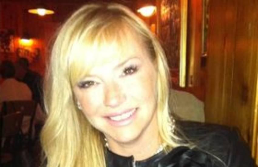 Lori Brice