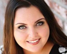 Cassandra Jade Estevez