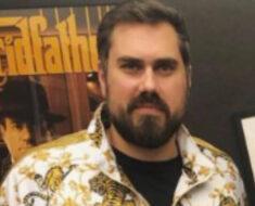 Daniel Katz
