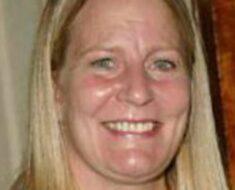Patricia Brentrup