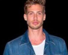 Jason Schanne