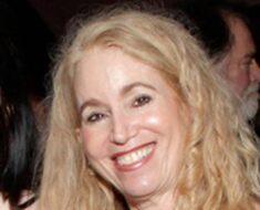 Jill Tavelman