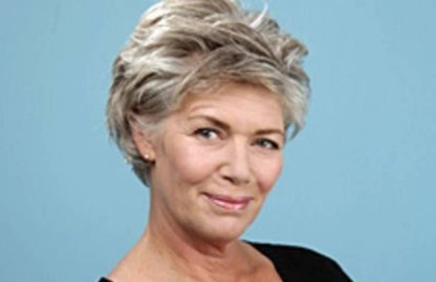 Melanie Leis