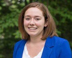 Erin Siena Jobs