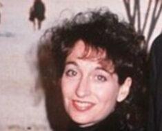 Sherri Kramer