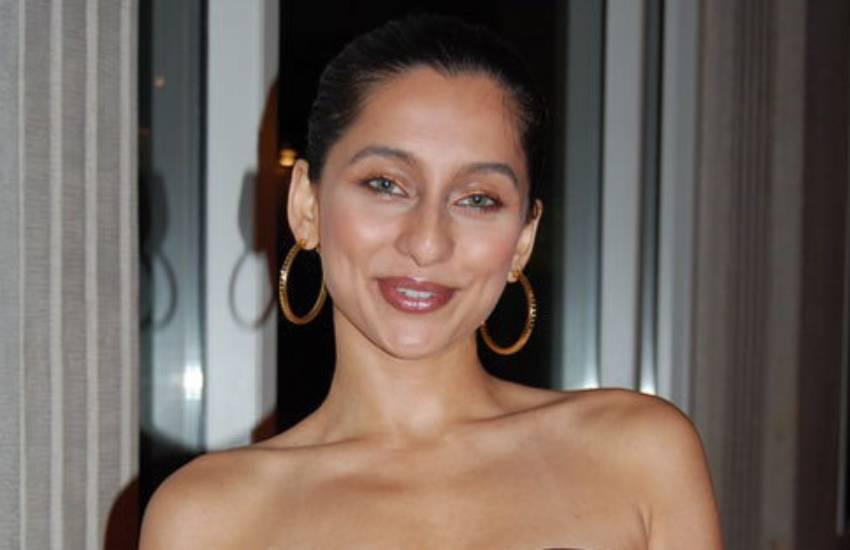 Anusha Dandekar Bio, Net Worth 2020/21 & Salary, Age ...