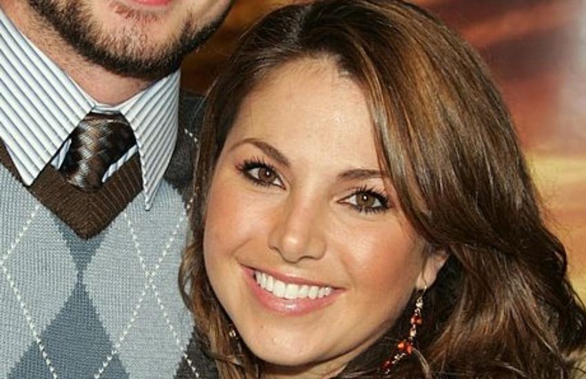 Amanda Moye Brown