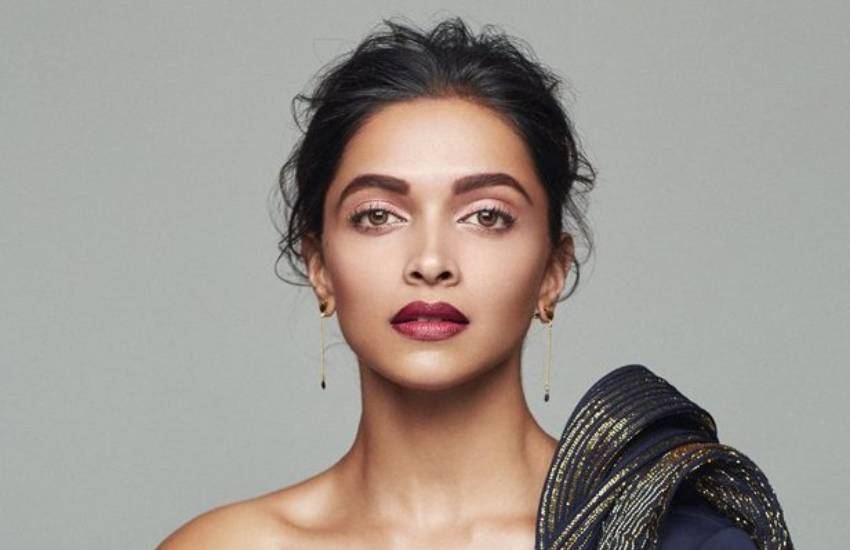 Deepika Padukone Bio, Net Worth 2020/21 & Salary, Age ...