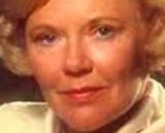 Jane Dobbins Green