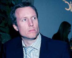 Jeff Tietjen
