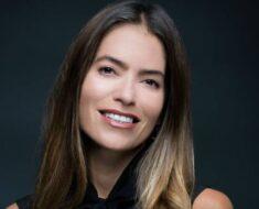 Attorney Laura Wasser
