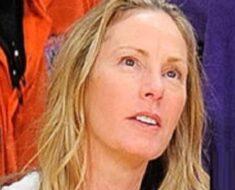 Kristin Austin