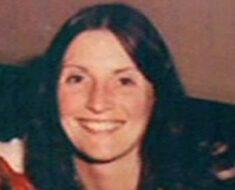 Thelma Riley