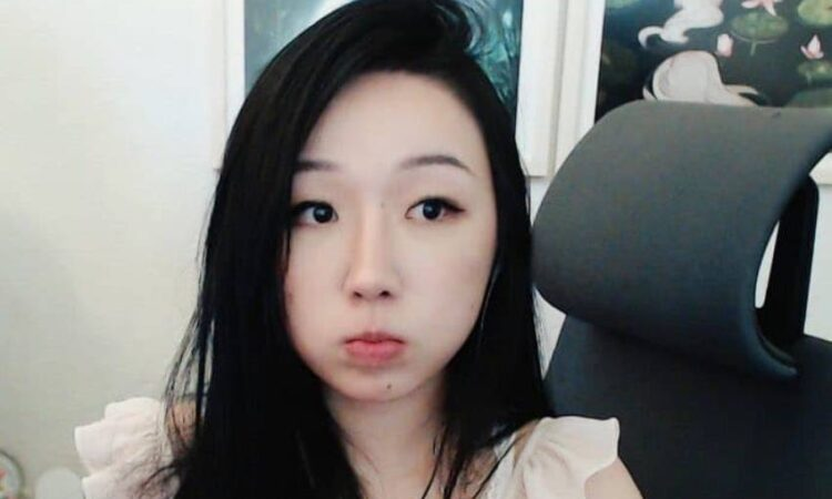 Lisha Wei