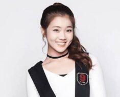 Ha Young Choi