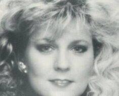 Kerrie McCarver