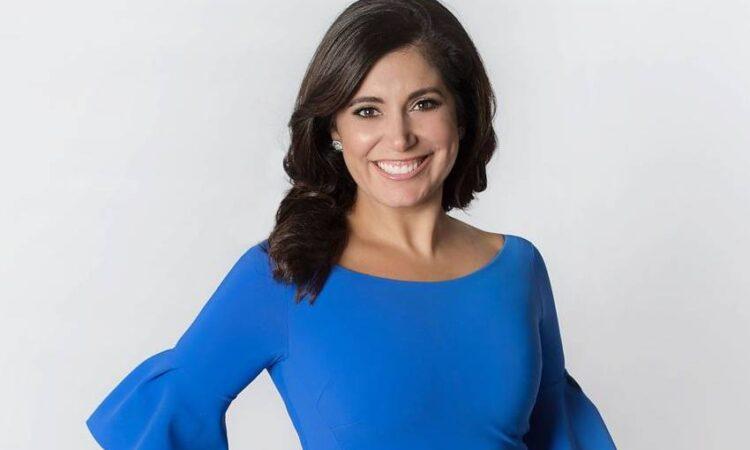 Alicia Vitarelli