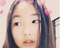 Jelina Lim