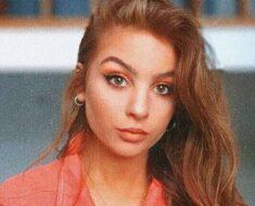 Erika Saccone