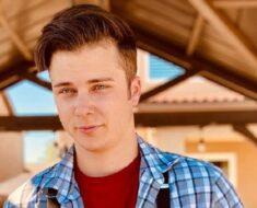 Nick Ray