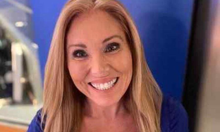 Elizabeth Hashagen