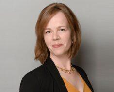 Marcia Moffat