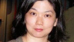 Miki Yim