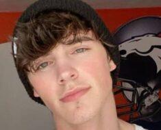 Zach Charlson