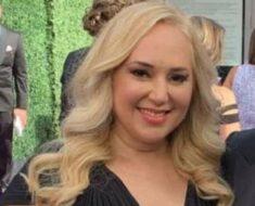 Hasty Khoei