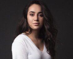Paola Zurita