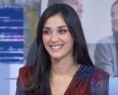 Monica Ruiz