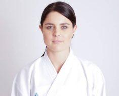 Jessica Bratich Johnson