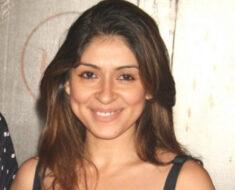 Bhavana Pandey