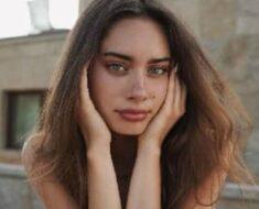 Kayla Shyx
