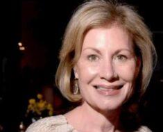 Lorraine Martin Smothers