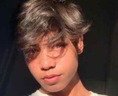 Andrew Jay Datu