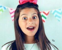 Rahaf Al Enzi