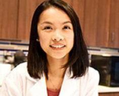 Tina Lai