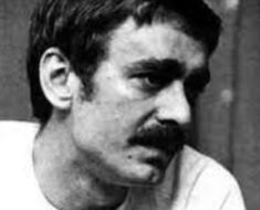 Paul Prenter