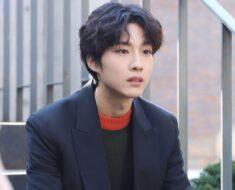 Lee JongWon