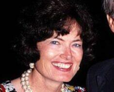 Meredith Lynn Auld