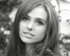 Samantha Juste