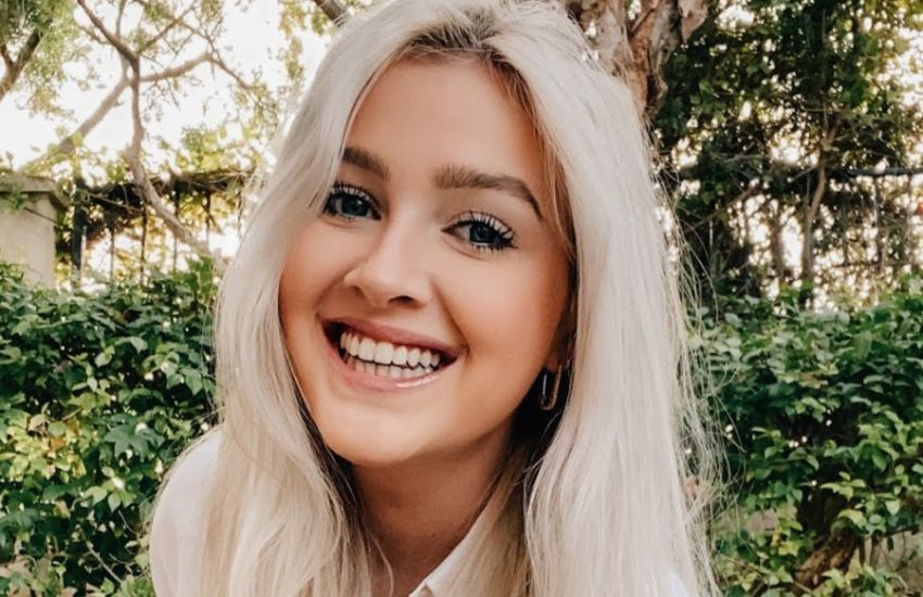 Kristen Ishmael