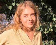 Marla Catherine Henry